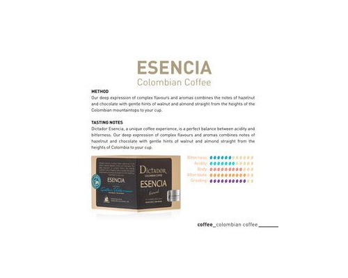 Esencia coffee tasting notes.jpg