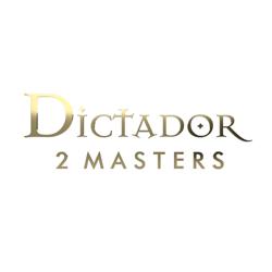 DICTADOR 2 MASTER GOLDEN.png