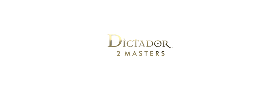 DICTADOR 2 MASTER GOLDEN.png