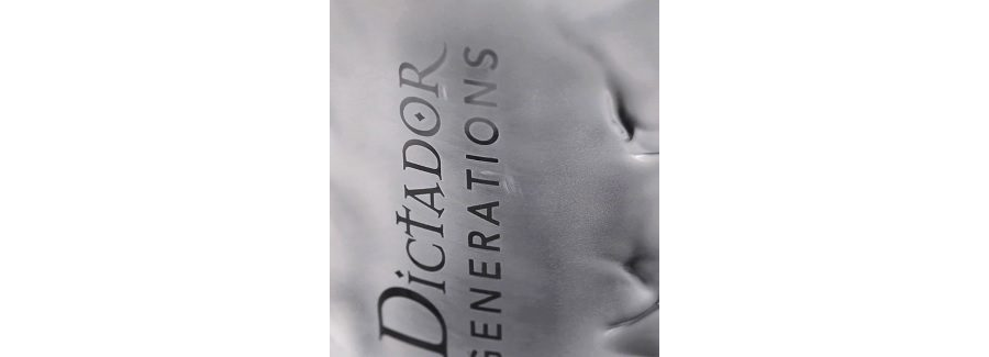 Dictador Generations Social Media 7.mp4