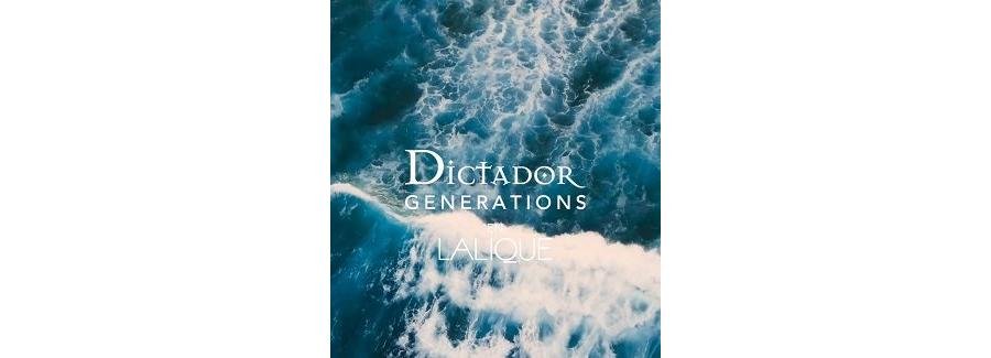 Dictador Generations Stories 2.mp4