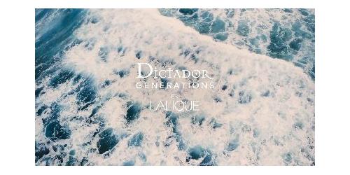 Dictador Generations En Lalique.mov