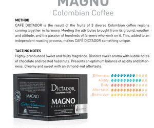 Magno coffee tasting notes.jpg