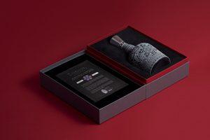 WIXARIKA open box black white.tif
