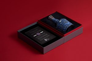 WIXARIKA open box blue black white.tif