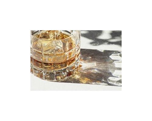 XO Perfect Serve Dictador Glass.jpg