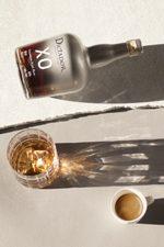 XO Insolent Perfect Serve 1 .tif