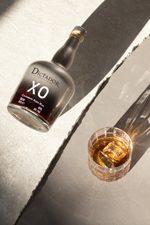 XO Insolent Perfect Serve 2 .tif