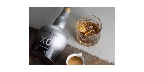 XO Insolent Perfect Serve 4.jpg
