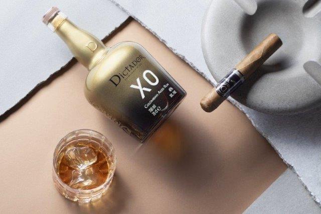 XO Perpetual Perfect Serve 4 .tif