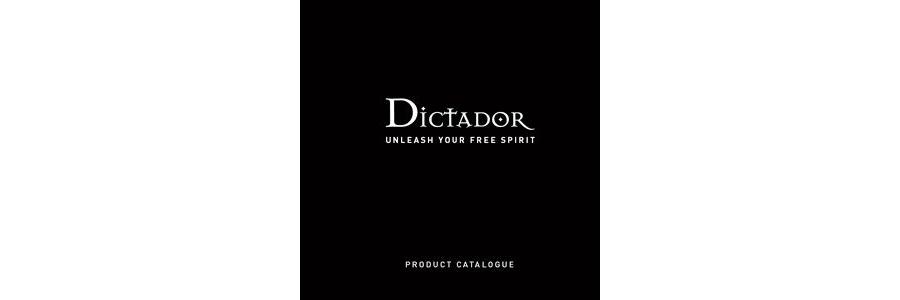 POS Catalog .pdf