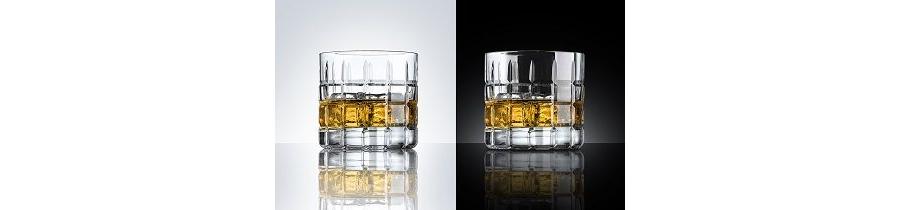 rum on rocks.jpg