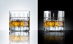 rum drink.jpg