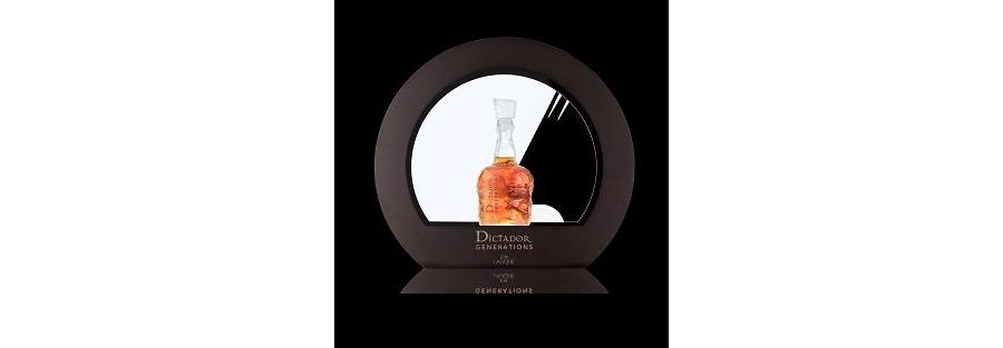 Dictador Generations en Lalique sejf 7974 kopia 1.tif