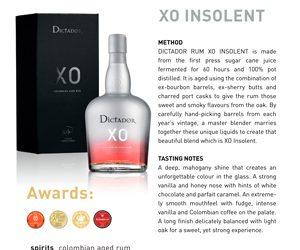 XO Insolent tasting notes.jpg